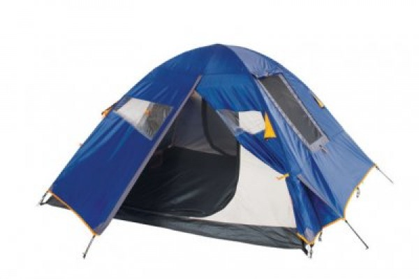 Blackwolf Gobi Dome Tent tents