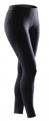 Envision Leggings